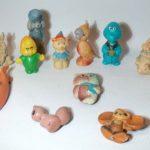 Игрушки нашего детства  24