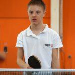 Спортивный праздник ко Дню инвалидов  16