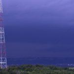 """Небо. ЖК """"Парковый"""" Уфа-2017 10"""
