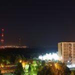 """Небо. ЖК """"Парковый"""" Уфа-2017 103"""