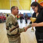 Спортивный праздник ко Дню инвалидов (45)