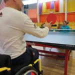 Спортивный праздник ко Дню инвалидов (52)