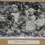 История детского сада 30