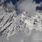 gora-tbilissi13