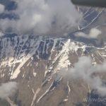 gora-tbilissi17