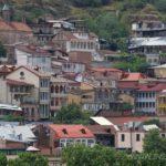 gruz-tbilissi132