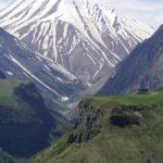 kazbegi043-#