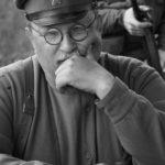 """Военная реконструкция """"Гроза над Белой""""27"""