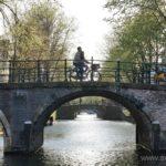 Амстердам 011