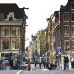 Амстердам 014