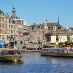 Амстердам 016