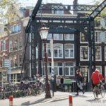 Амстердам 019