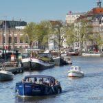 Амстердам 024