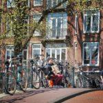 Амстердам 026