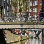 Амстердам 0036