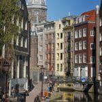 Амстердам 0037
