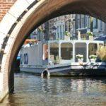 Амстердам 0046