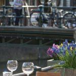 Амстердам 0052