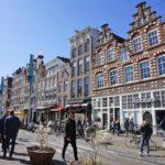 Амстердам 0101