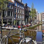 Амстердам 103