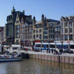 Амстердам 107