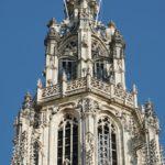 Антверпен (Бельгия)006