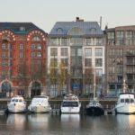 Антверпен (Бельгия)022