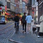 Антверпен (Бельгия)032