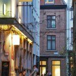 Антверпен (Бельгия)034