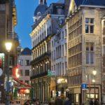 Антверпен (Бельгия)039
