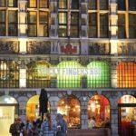 Антверпен (Бельгия)040