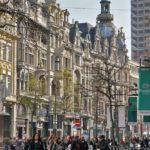 Антверпен (Бельгия)050