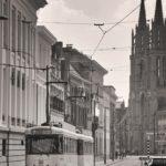 Антверпен (Бельгия)055