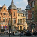 Антверпен (Бельгия)069