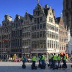 Антверпен (Бельгия)090