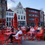 Антверпен (Бельгия)129