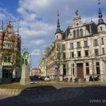 Антверпен (Бельгия)139