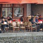 Роттердам 07