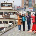 Роттердам 0012
