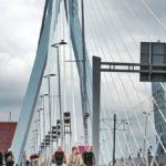 Роттердам 0019