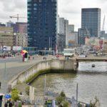 Роттердам 0021