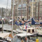 Роттердам023