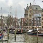 Роттердам 024