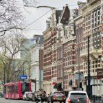 Роттердам 025