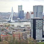 Роттердам 031