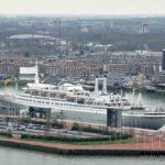 Роттердам 032