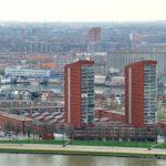 Роттердам 033