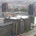 Роттердам 034