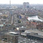 Роттердам 035