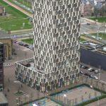 Роттердам 036